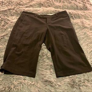 Guess Bermuda shorts
